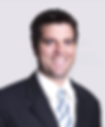 Chris Mundy an Experienced Real Estate Agent In Washington DC