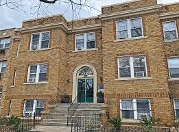 Just Sold - 317 3rd Street SE Washington, D.C. $4,325,000