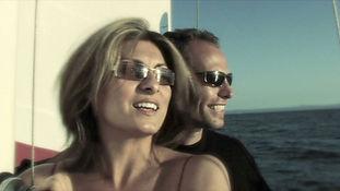 Edward and Jenny sailing.jpeg