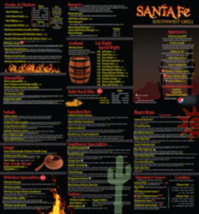 Santa Fe Menu.jpg