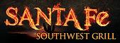 SantaFeSouthwestGrillrestaurantinRockSpr