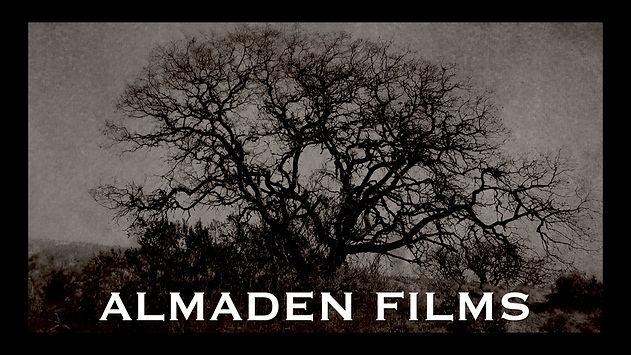 Almaden Films - Logo.jpg