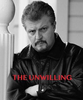 The Unwilling - Tony.jpg