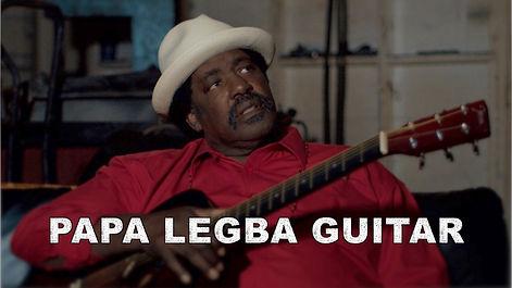 Papa Legba - Thumbnail WEBSITE.jpg