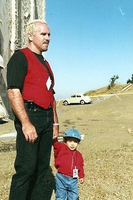 Shawnee and dad.jpeg