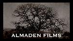 Almaden Films - Logo (fcp1).jpg