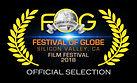 FOG-OfficialSelection_Film Fest 2018.jpg