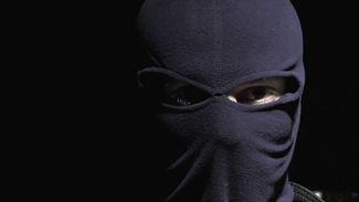 Masked 1 - Unwilling.jpeg
