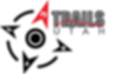 TRAILSutahFinal-logo.png