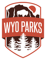 WY_State_Parks_logo.png