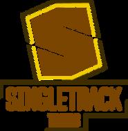 sti-full-logo-sm.png