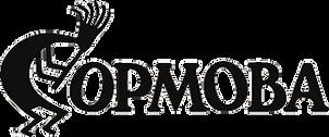 copmoba-brown-logo.png