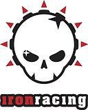 IR-Logo-fuer-hellen-HG.jpg