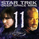 DS9 Season 11 logo.jpg