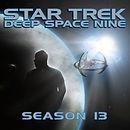 DS9 Season 13.jpg