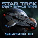 DS9 Season 10 logo.jpg