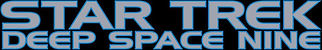 DS9 title logo.jpg