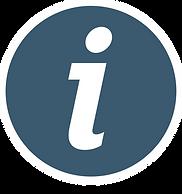 UK Trademark Registration