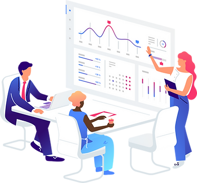 Lead Generation Companies, Lead generation for b2b, lead generation service, lead generation for financial services, solar, insurance, legal services, accounting, pensions, mortgages