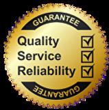 Register a trademark online