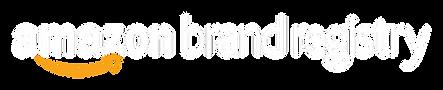 Amazon Brand Registry UK Trademark Registration