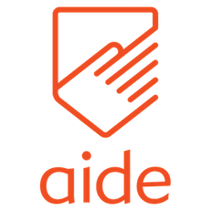 AIDE logo.png