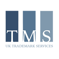 TMS Logo 3in.png