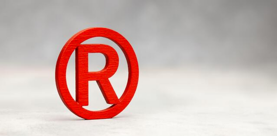 How Much Does it Cost to Register a Trademark in the UK