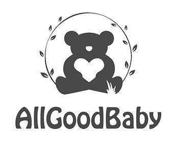 ALLGOODBABY UK Trademark Registration.jpg