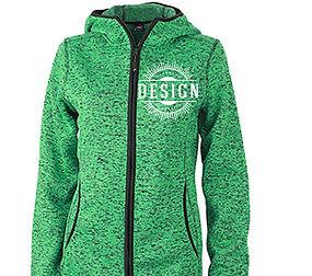 Fleece JAcke grün.jpg