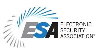 MEi is a member of ESA, Electronic Securiy Association.