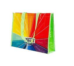 Tasche farbig.jpg
