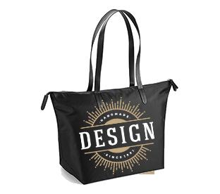 Taschen  Design1.png