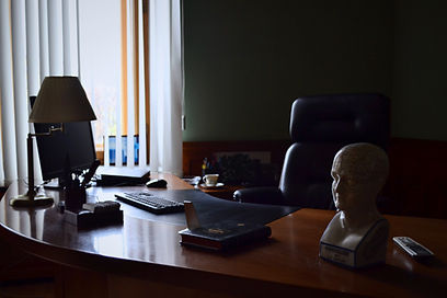 Психологичский кабинет Невский проспект