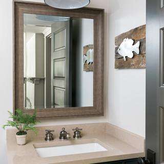 EK Interiors Bathroom Portfolio