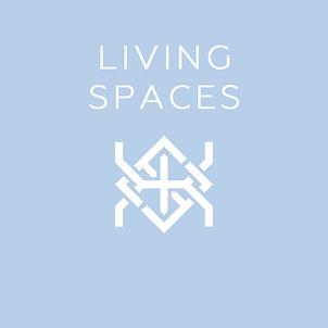 EK Interiors Living Spaces