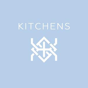 EK Interiors Kitchens