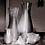 Thumbnail: Hydra Vase, Medium