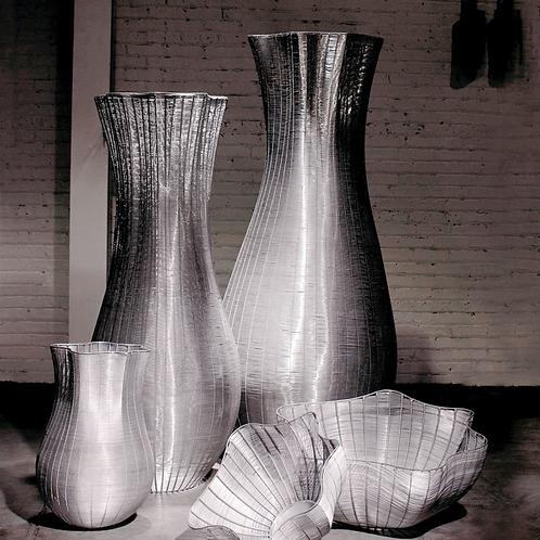 Hydra Vase, Medium
