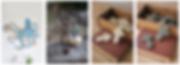 Screen Shot 2020-07-03 at 1.11.03 PM.png