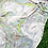 Thumbnail: Marbled Cloth