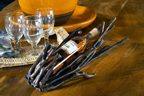Antares Wine Stand