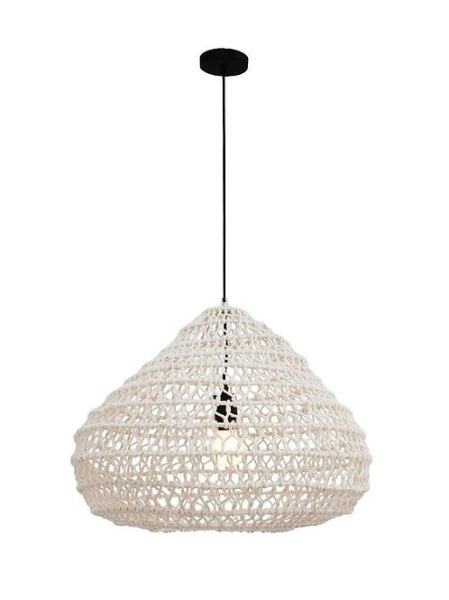 Isla Hanging Lamp, Medium