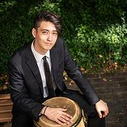 18-Brandon Bott-Percussion Lab-0913-DG-2