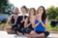 Meditators Prayer Mudras.jpg