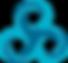 Logo MOYO.png