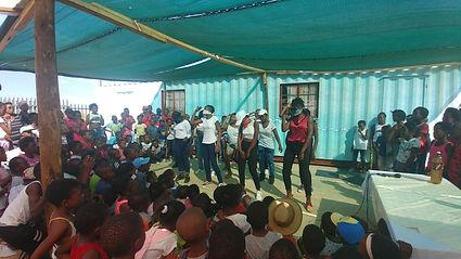 South Africa Ngizweni Gamalatije2.jpg