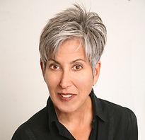 Ellen 1.jpg