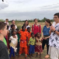 WYCM with Village Children.jpg