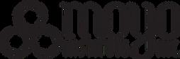 Logo-Moyo-CMYK-END-2.png
